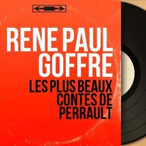 René Paul Goffre 歌手頭像