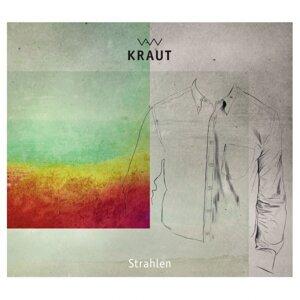 van Kraut