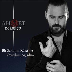 Ahmet Korukçu 歌手頭像