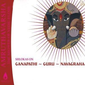 Uma Mohan, P.C. Ramakrishna 歌手頭像