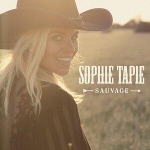 Sophie Tapie 歌手頭像