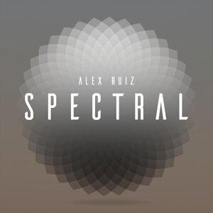 Alex Ruiz 歌手頭像