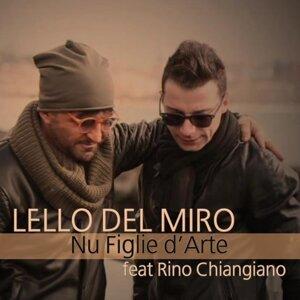 Lello Del Miro 歌手頭像