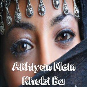 Manoj Kushvah 歌手頭像