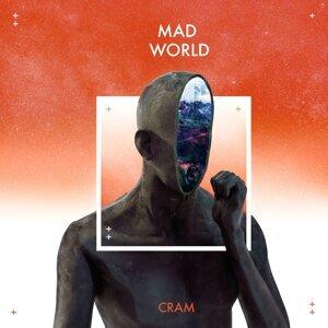 Cram 歌手頭像