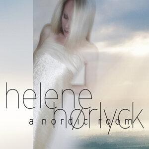 Helene Hørlyck