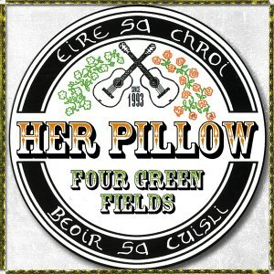 Her Pillow