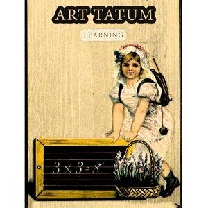 Art Tatum, Art Tatum & His Band 歌手頭像