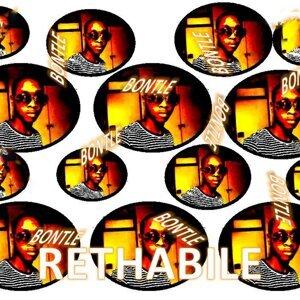 Rethabile 歌手頭像