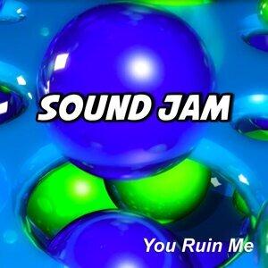 Sound Jam 歌手頭像