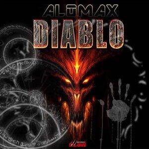 Alomax 歌手頭像