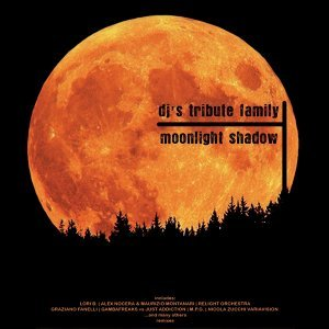 Dj's Tribute Family 歌手頭像