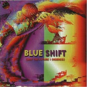 Blue Shift 歌手頭像