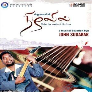 John Sudakar 歌手頭像