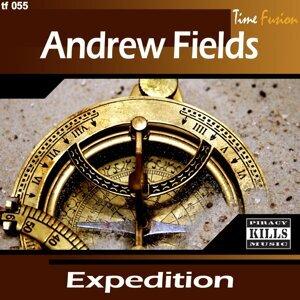 Andrew Fields 歌手頭像
