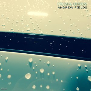 Andrew Fields