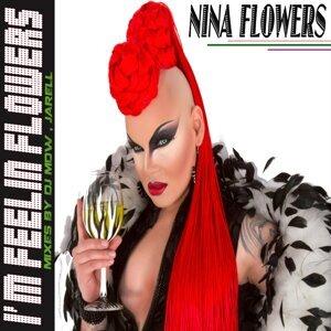 Nina Flowers 歌手頭像