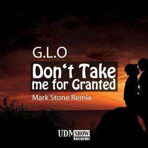 G.L.O 歌手頭像