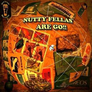 Nutty Fellas Are Go!! 歌手頭像