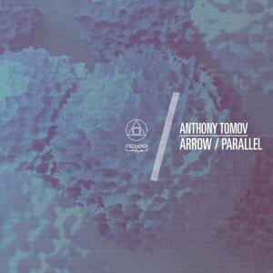 Anthony Tomov