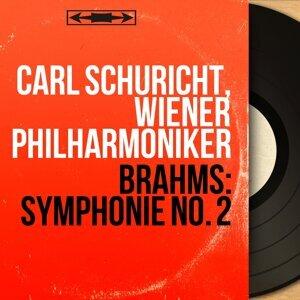 Carl Schuricht, Wiener Philharmoniker 歌手頭像