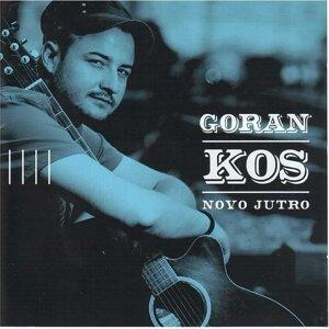 Goran Kos 歌手頭像