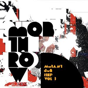 Mobthrow