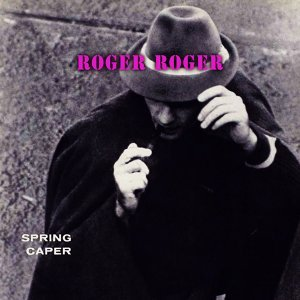 Roger Roger et Son Orchestre, Roger Roger & His Orchestra 歌手頭像