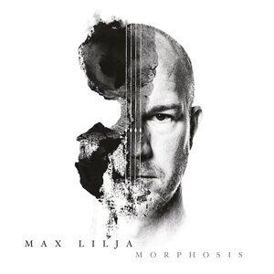 Max Lilja 歌手頭像