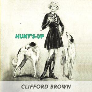 Clifford Brown & Art Farmer Swedish All-Stars, Quincy Jones' Swedish-American All-Stars 歌手頭像