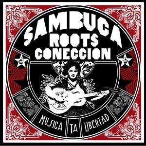 Sambuca Roots Conneccion 歌手頭像
