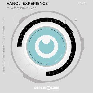 Vanoli Experience 歌手頭像
