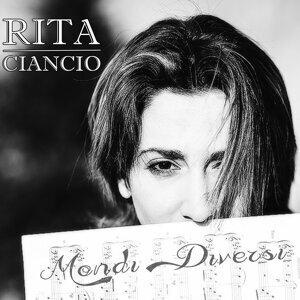 Rita Ciancio 歌手頭像
