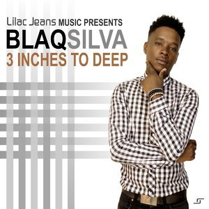 BlaQsilva 歌手頭像
