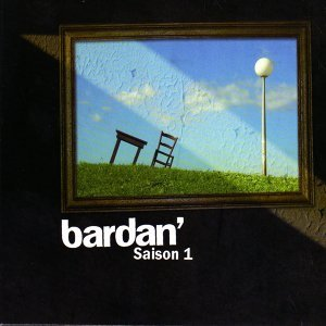 Bardan 歌手頭像