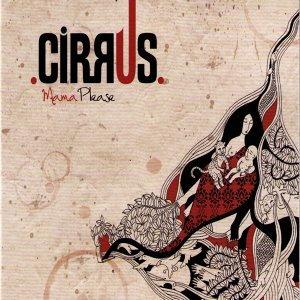Cirrus 歌手頭像
