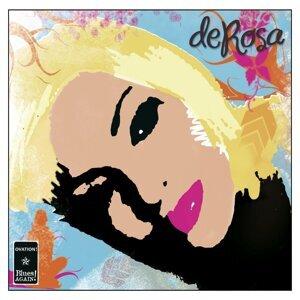 Janice deRosa 歌手頭像