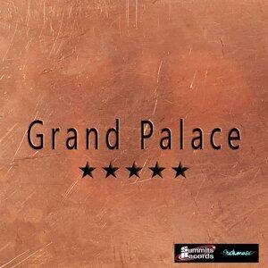 Grand Palace 歌手頭像