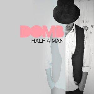 Domb 歌手頭像
