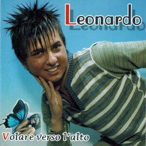 Leonardo 歌手頭像