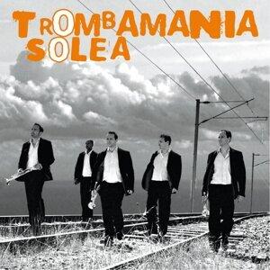 Trombamania 歌手頭像