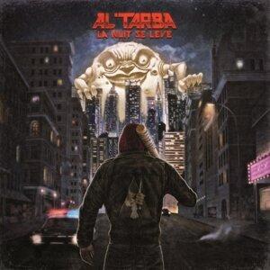 Al'Tarba 歌手頭像