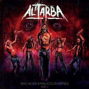 Al'Tarba