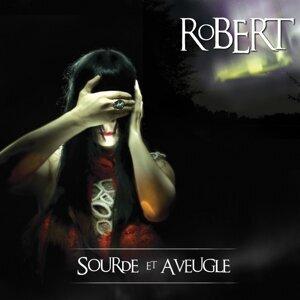 Robert 歌手頭像