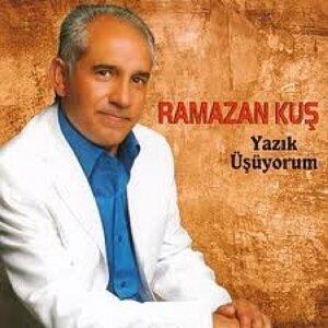 Ramazan Kuş 歌手頭像
