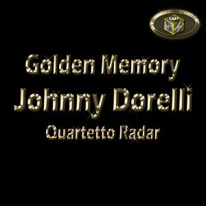 Johnny Dorelli, Quartetto Radar 歌手頭像