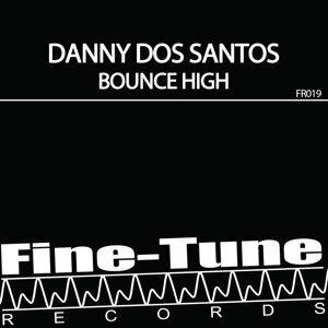 Danny Dos Santos