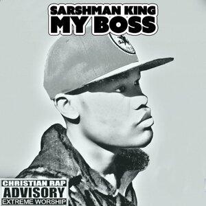 Sarshman King 歌手頭像