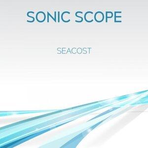 Sonic Scope 歌手頭像