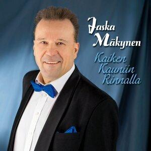 Jaska Mäkynen 歌手頭像